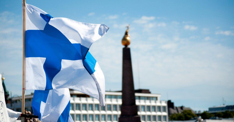 une-finlande