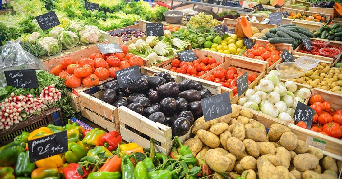 une-fruits-legumes