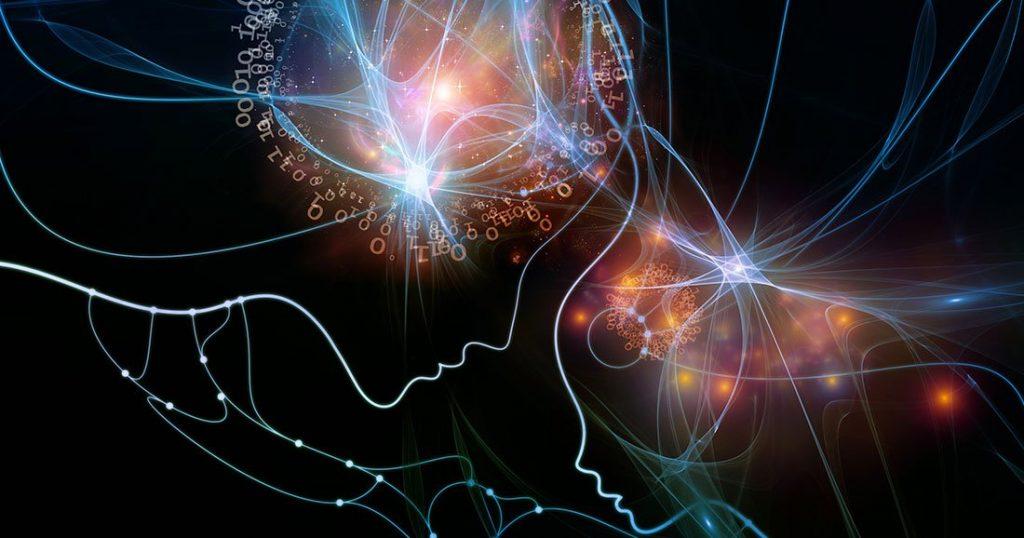 Paradoxe de Moravec : la complexité de reproduire la pensée humaine