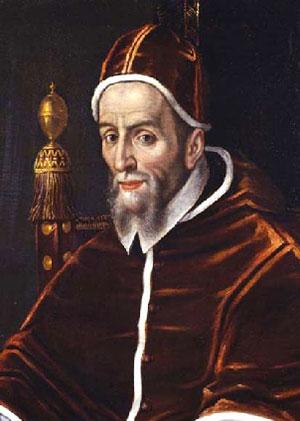 urbain-VII-pape