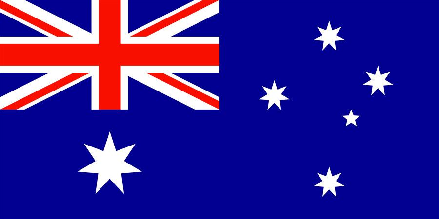 vote-australie