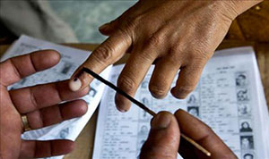 vote-inde-marque