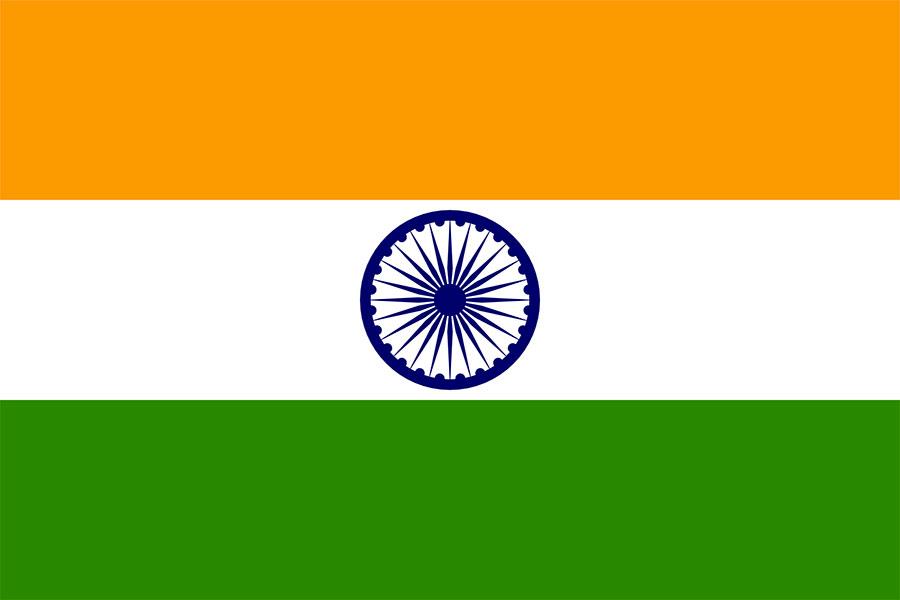 vote-inde