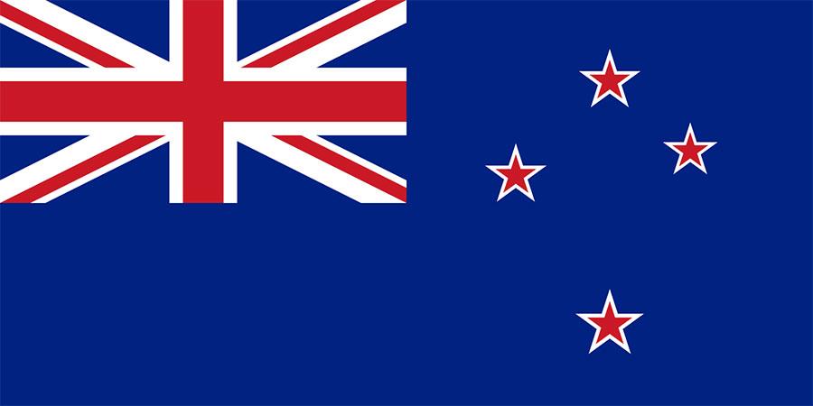 vote-nouvelle-zelande
