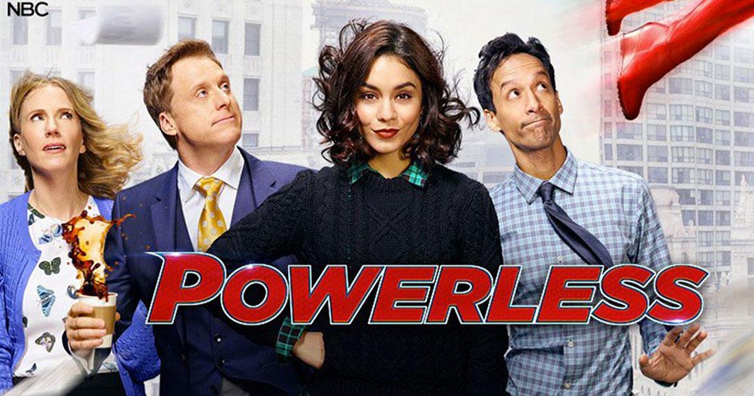 ws-powerless