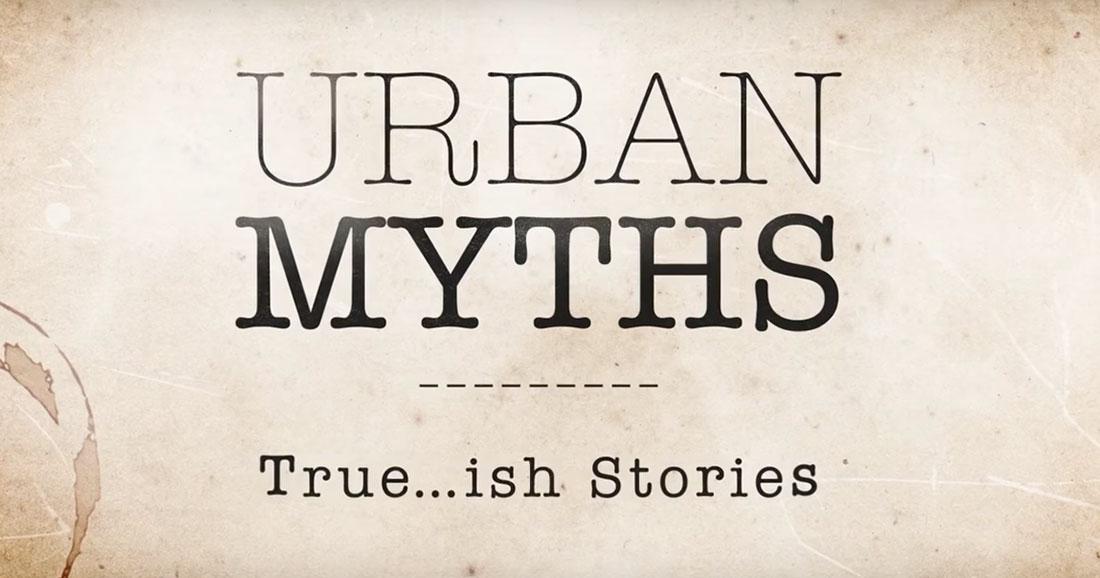 ws-urban-myths