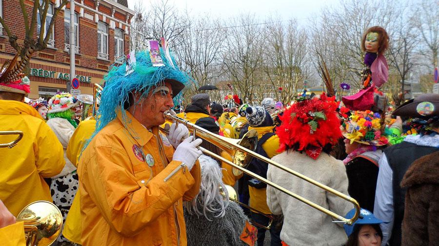 carnaval-dunkerque-clique