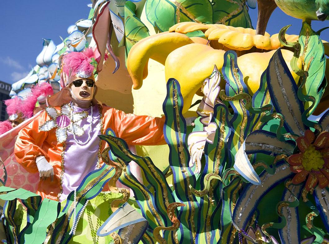 carnaval-nouvelle-roleans