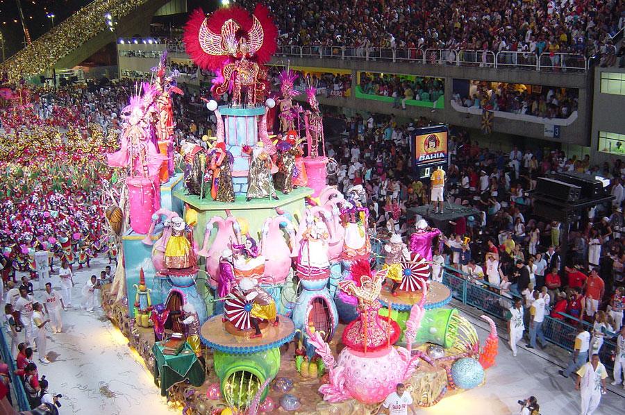 carnaval-rio-sambodrome