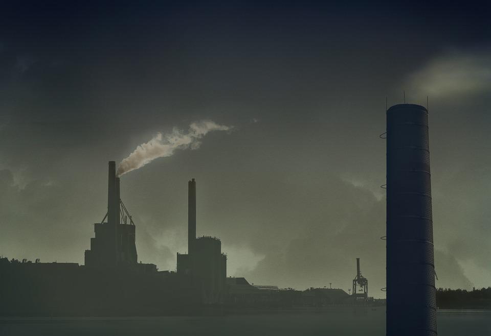1-pollution
