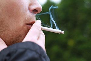 cigarette-fumer