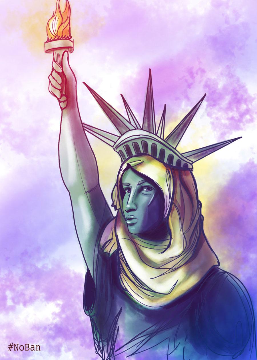 dessin-amerique-noban