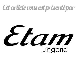 etam-DGS
