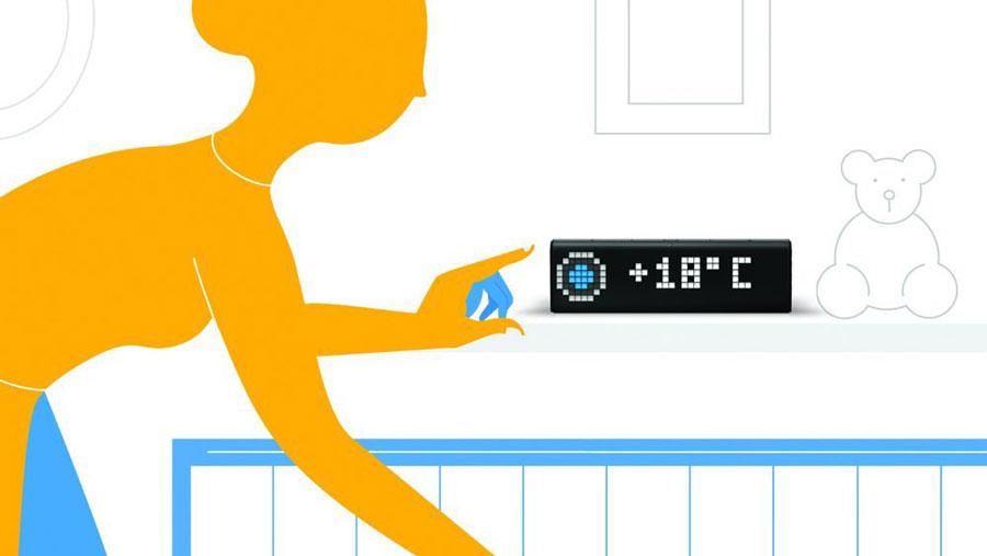horloge-lametric-utilisation