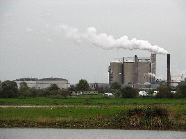 irlande-interdiction-usine