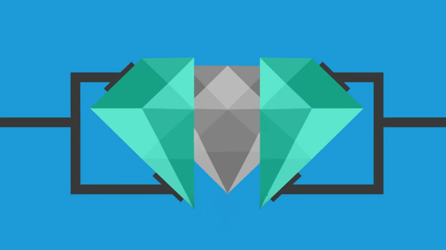 pile-diamant-isolation