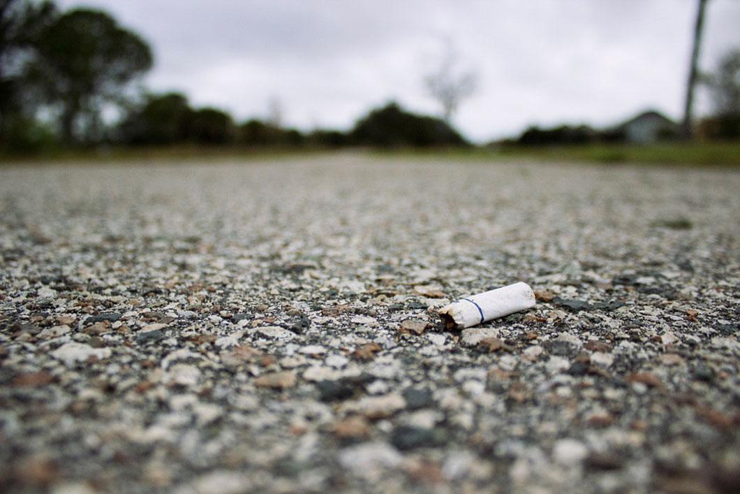 pollution-cigarette