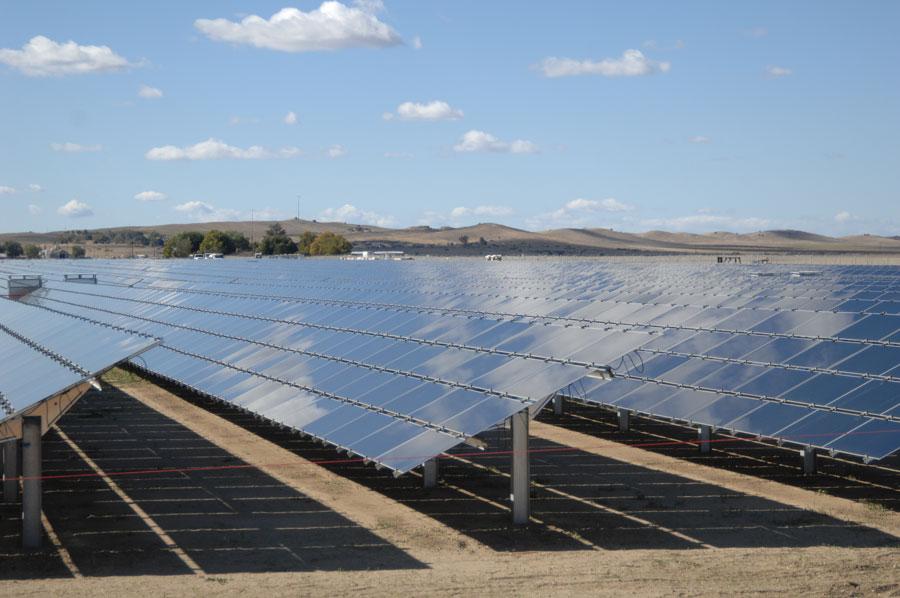 solaire-chine-panneaux