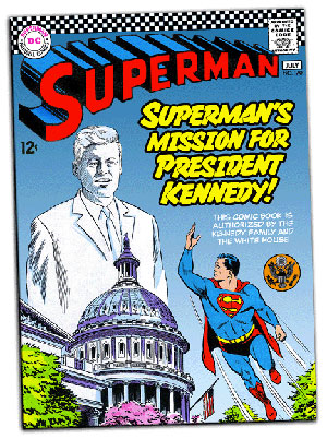 superman-kennedy