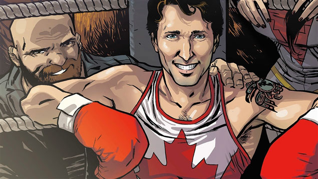 trudeau-iron-man