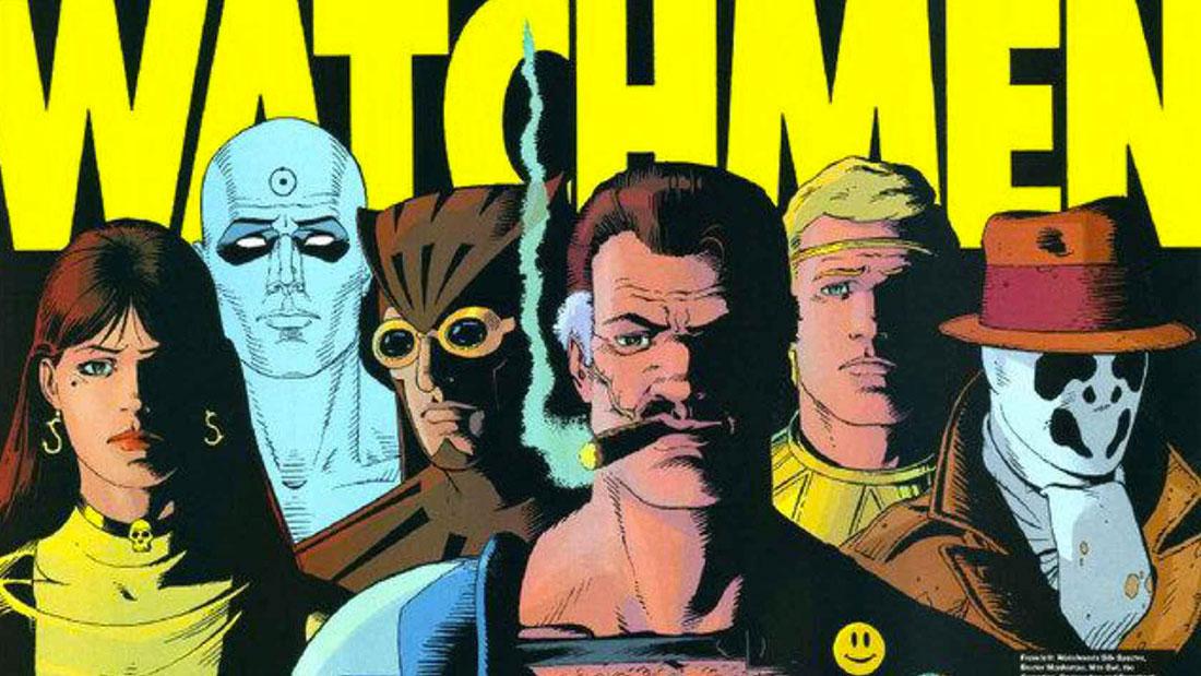 watchmen-heros