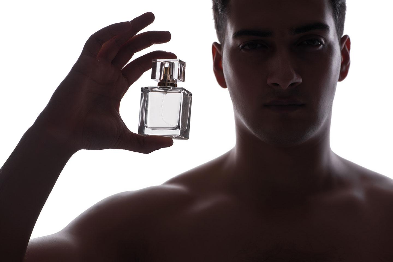 Pourquoi existe t il des parfums pour hommes et des parfums pour femmes daily geek show - Porter plainte pour nuisance olfactive ...