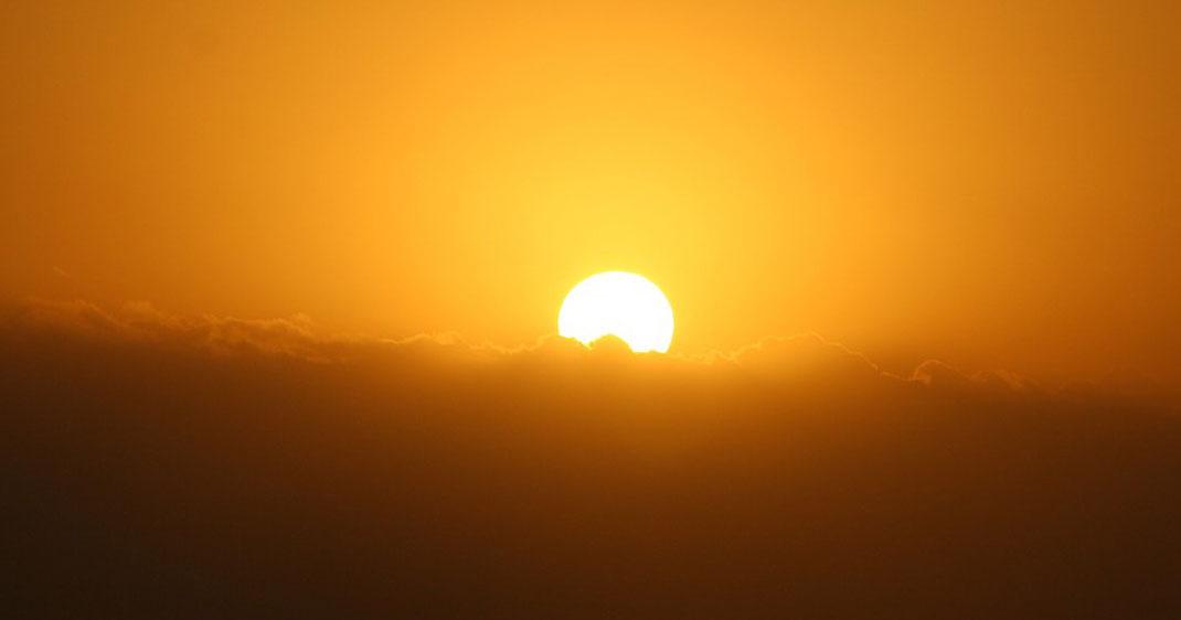 Cette mol cule va nous permettre de collecter l nergie solaire sans utiliser - Comment fonctionne les panneaux solaires ...