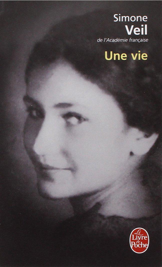 11 Autobiographies Passionnantes Qui Vont Vous Inspirer Au