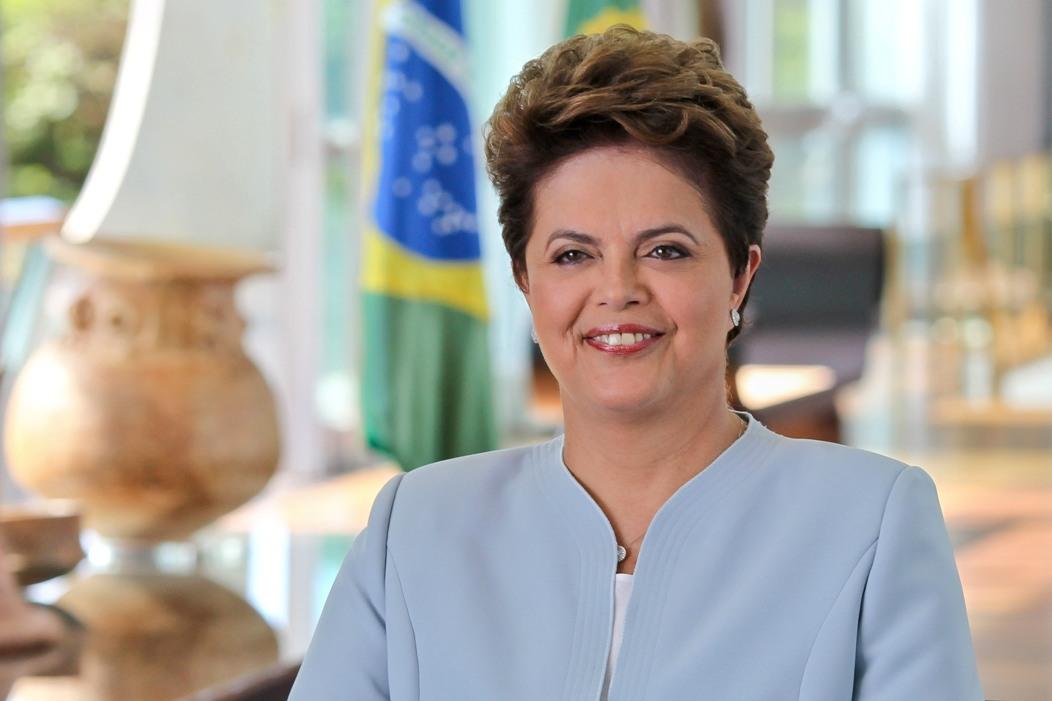 16-Dilma Rousseff