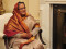 31-Sheikh Hasina