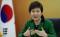 7-Park Geun-hye