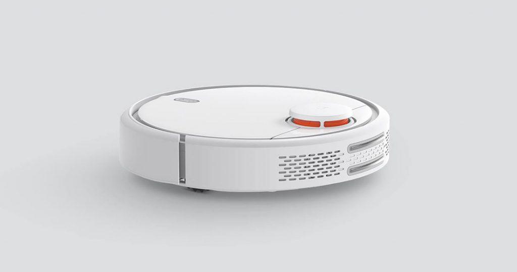 Cyber Monday : les BONS PLANS du jour à ne pas manquer ! Une-aspirateur-xiaomi-1024x538