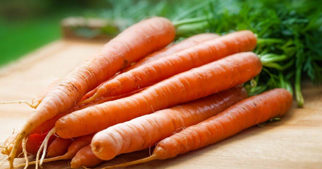 France : Des produits bio dans les supermarchés … pas tellement bio ?