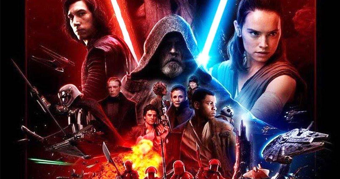 """Résultat de recherche d'images pour """"image de star wars 8"""""""