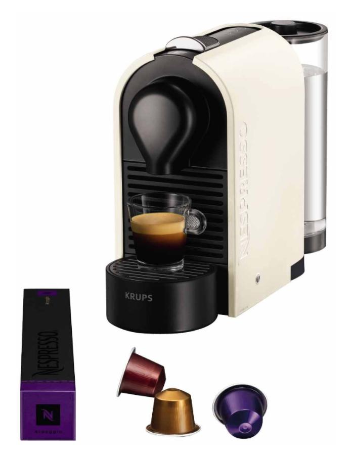 cafetiere accessoire pour cafetiere krups nespresso accessoire pour cafetiere krups. Black Bedroom Furniture Sets. Home Design Ideas