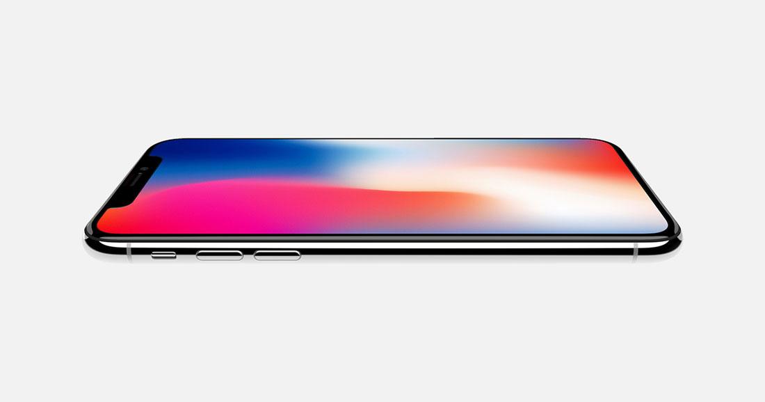 L'iPhone X n'est pas plus cher qu'un café, selon Tim Cook