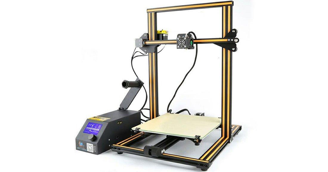 relative plan imprimante 3d wy59 humatraffin. Black Bedroom Furniture Sets. Home Design Ideas