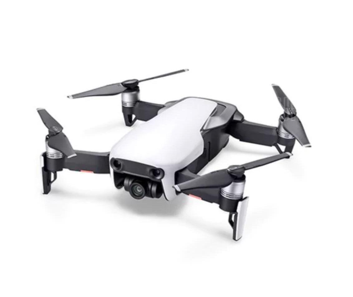 BON PLAN : Économisez plus de 200 €* sur le DJI Mavic Air ! Drone-gear