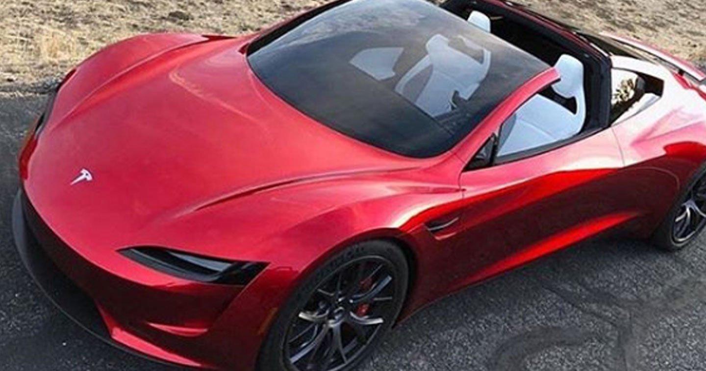 Elon Musk accuse un employé de