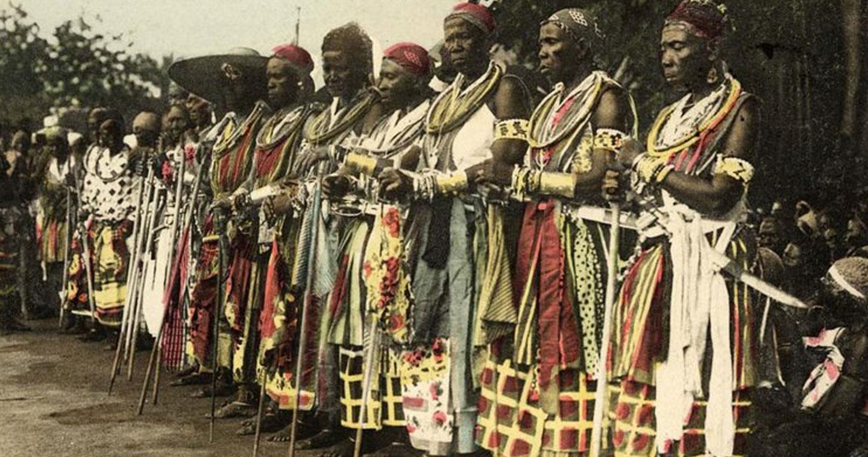 """Résultat de recherche d'images pour """"amazone dahomey"""""""