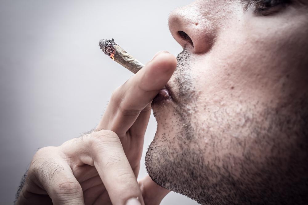 fumer-cannbis