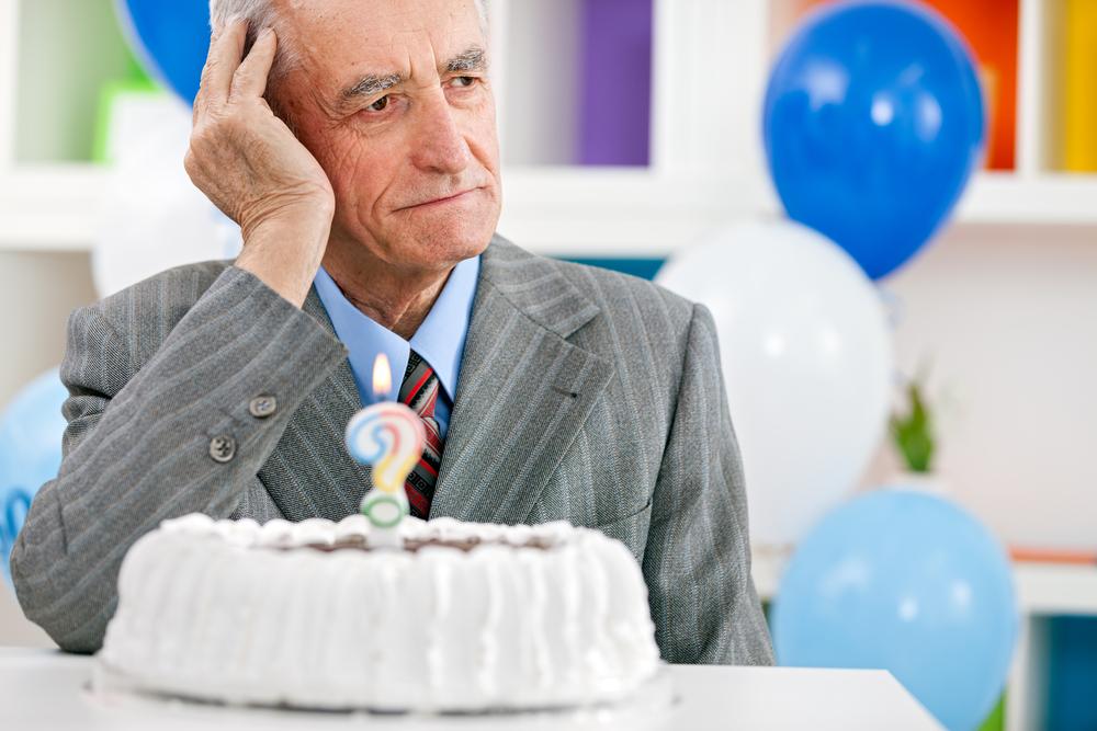 homme-anniversaire-elzheimer
