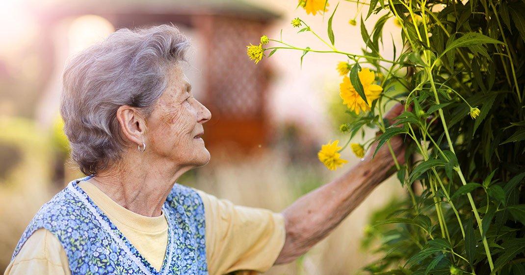 11 remèdes de grand-mères aussi farfelus qu'efficaces qui vous sauveront la vie un jour