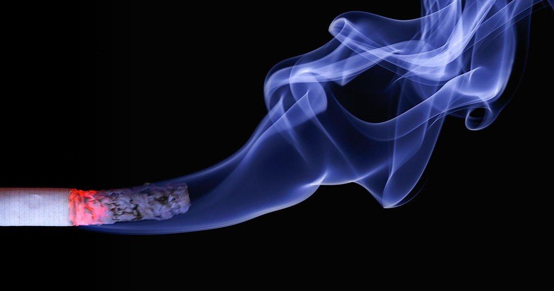 Les fumeurs sous-estiment les effets du tabagisme passif ...
