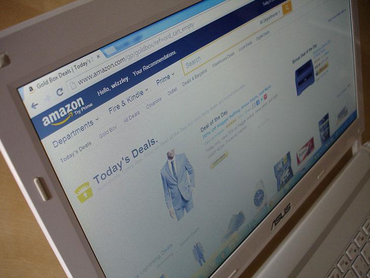 Sites Web de branchement Yahoo
