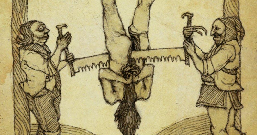 https://dailygeekshow.com/wp-content/uploads/2019/02/une-torture-medieval-8.jpg