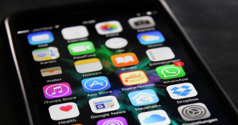L'application de messagerie privée du gouvernement déjà piratée malgré sa récente mise en ligne
