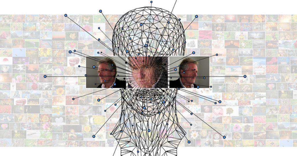 Paradoxe de Moravec, les difficultés d'apprentissage des intelligences artificielles