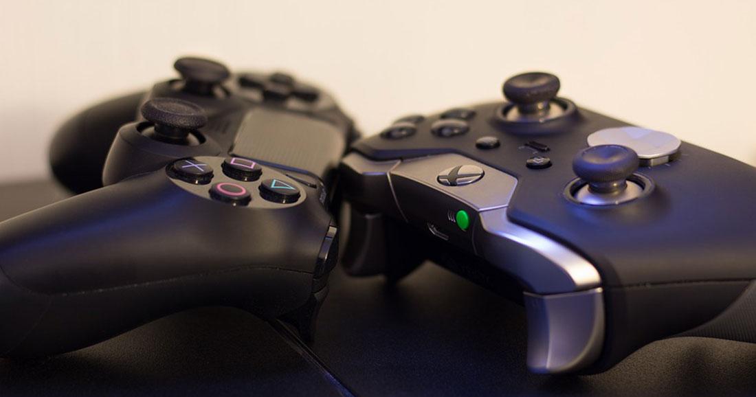 Sony et Microsoft : l'alliance historique, les géants annoncent un partenariat