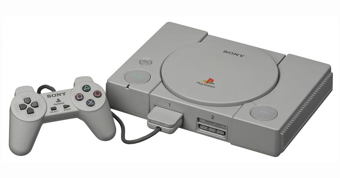 PlayStation laissé à l'écart des négociations sur le partenariat Microsoft / Sony ?